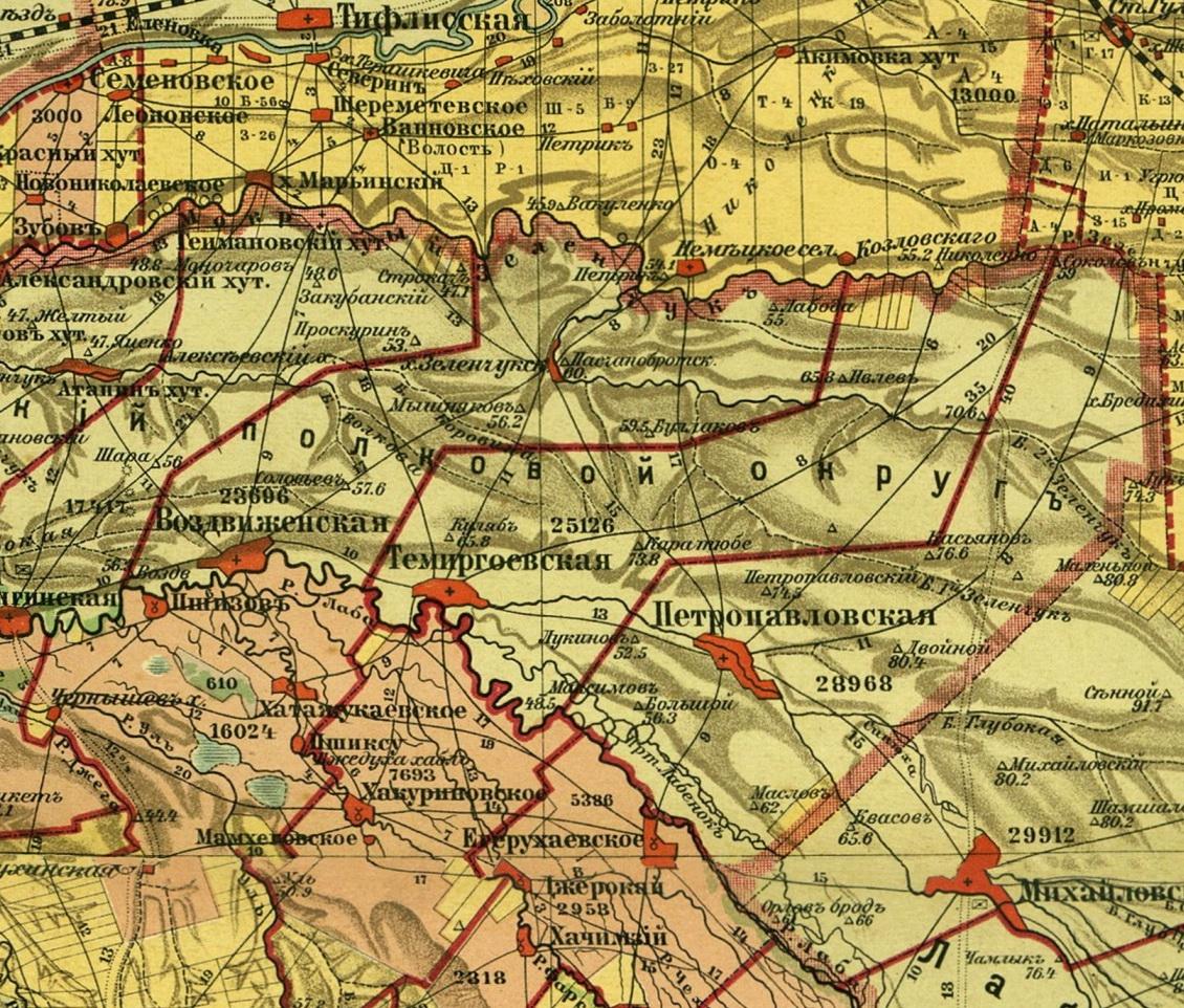 http://kubangenealogy.ucoz.ru/_si/1/11108158.jpg